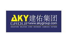 Group_of_aky
